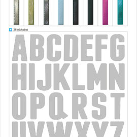 26Big-Cutting-Alphabet