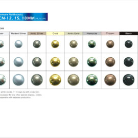 34WCN-121518mm